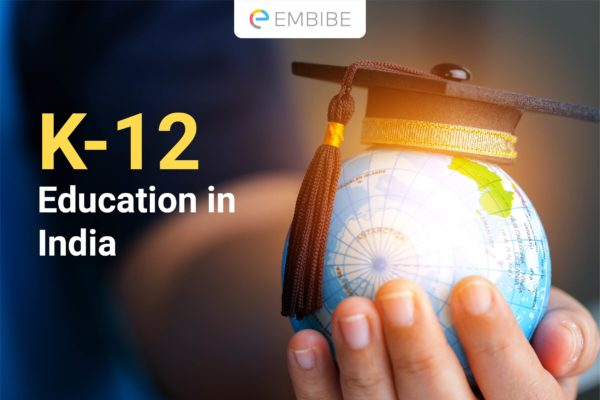k12-education-system-in-india-embibe