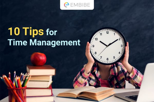 time-management-tips-for-competitive-exams-embibe