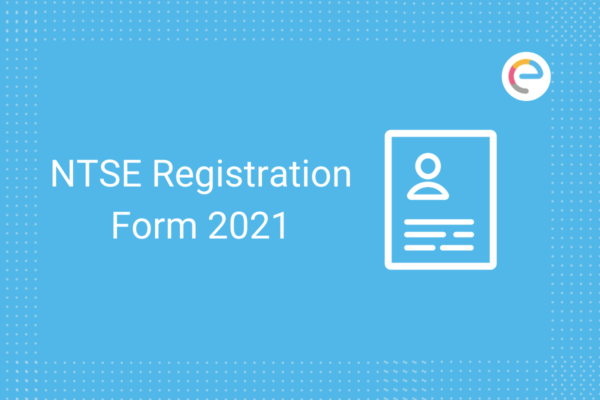 ntse registration form