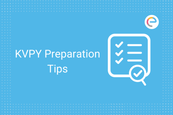 KVPY preparation tips