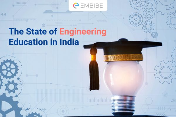 engineering-education-in-india-embibe