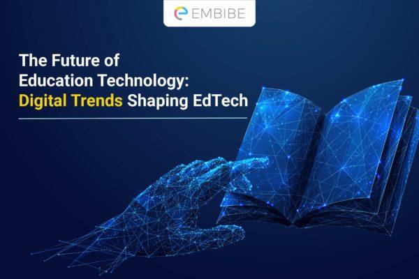 future-of-education-technology-embibe