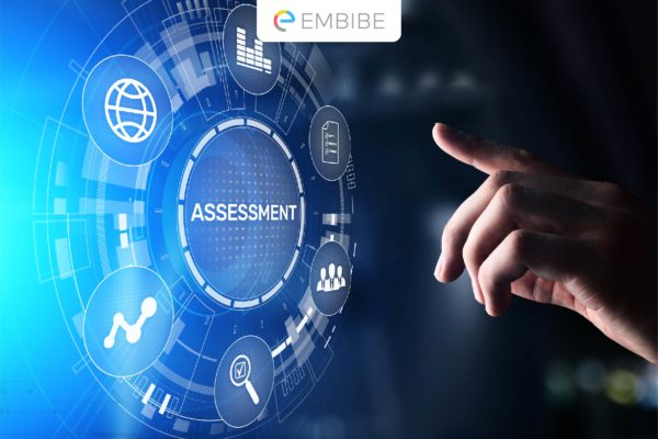 assessment-for-online-learners-embibe