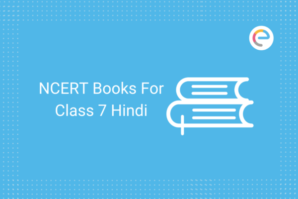 ncert books for class 7 hindi