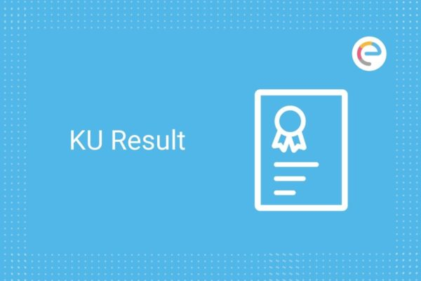 KU result
