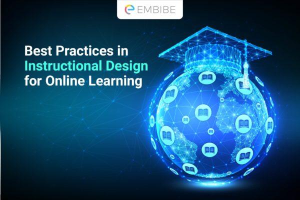 instructional-design-for-online-learning-embibe
