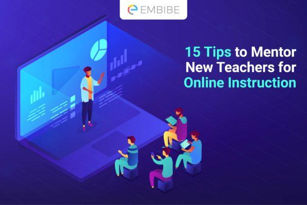 mentoring-teachers-for-online-teaching-embibe