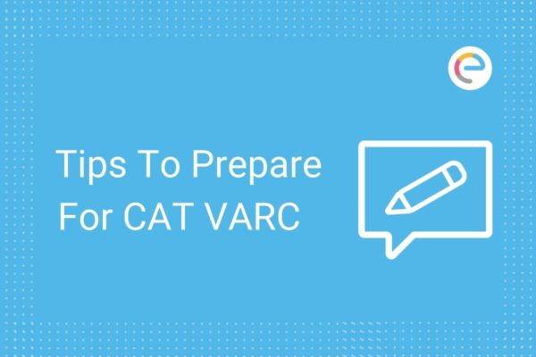 CAT 2020 Preparation Tips