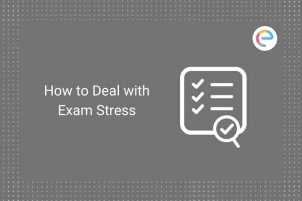 how-to-deal-with-exam-stress
