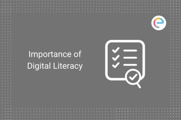 importance-of-digital-literacy