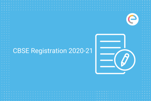 cbse registration 2021