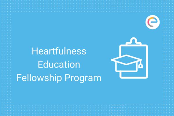 Heartfulness Fellowship Program