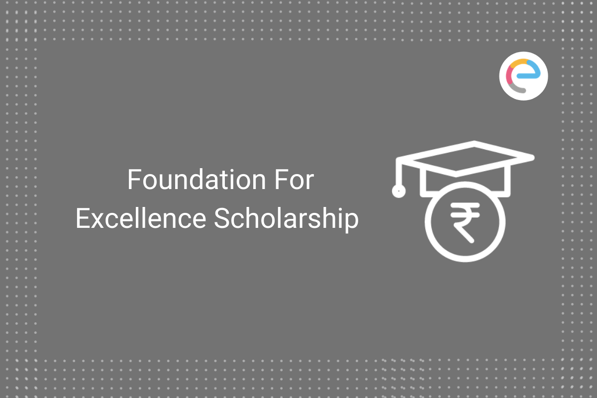 foundation-for-excellence-scholarship