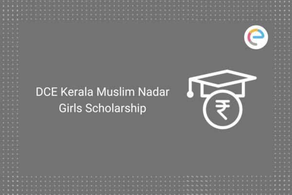 dce-kerala-muslim-nadar-girls-scholarship