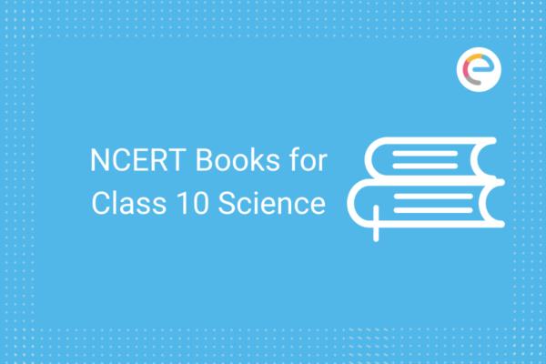 ncert book class 10 science