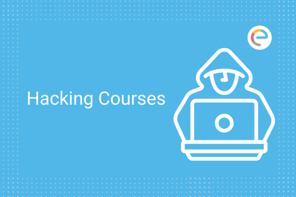 hacking courses