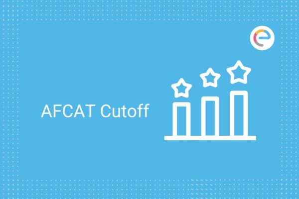 AFCAT Cutoff