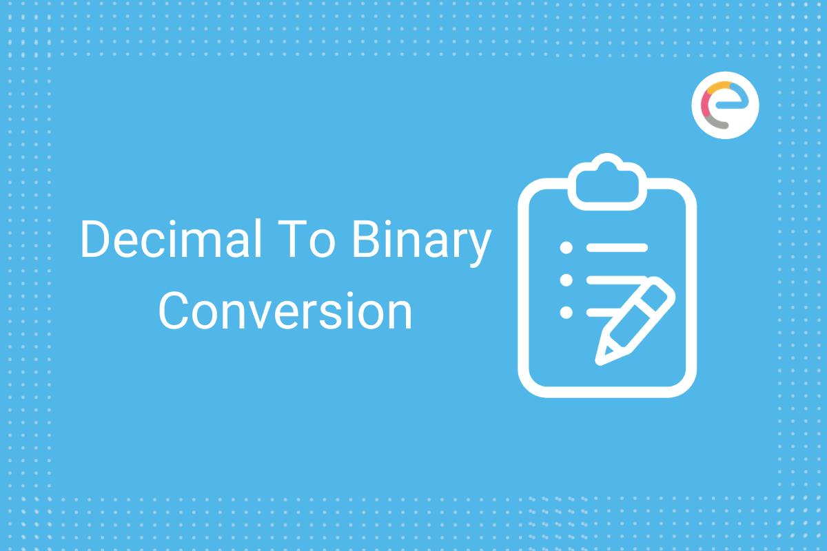 convert-decimal-to-binary-2.png