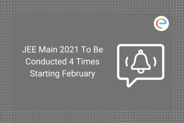 jee-main-2021-changes
