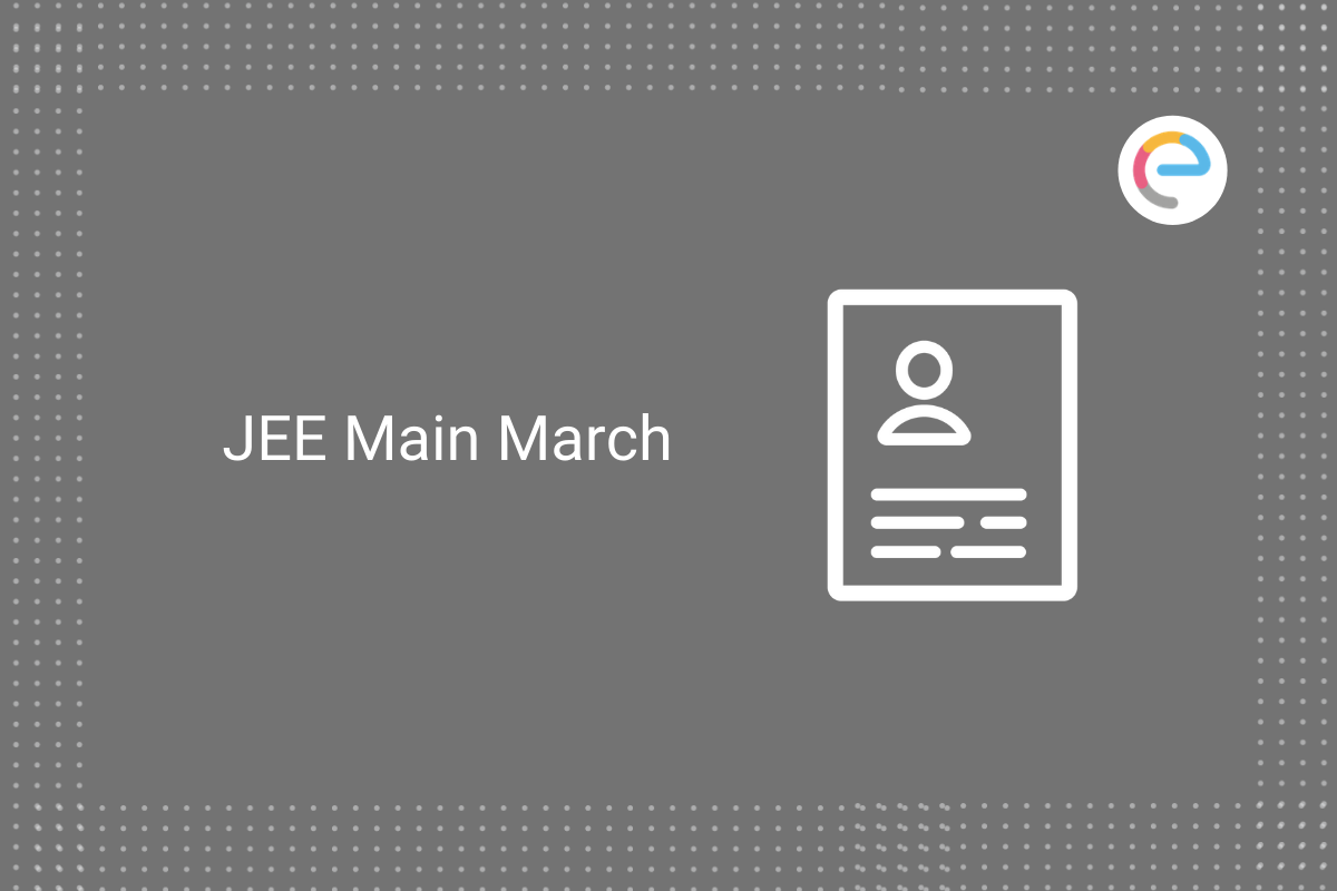 jee-main-march