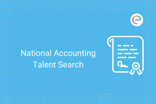 National Accounting Talent Search