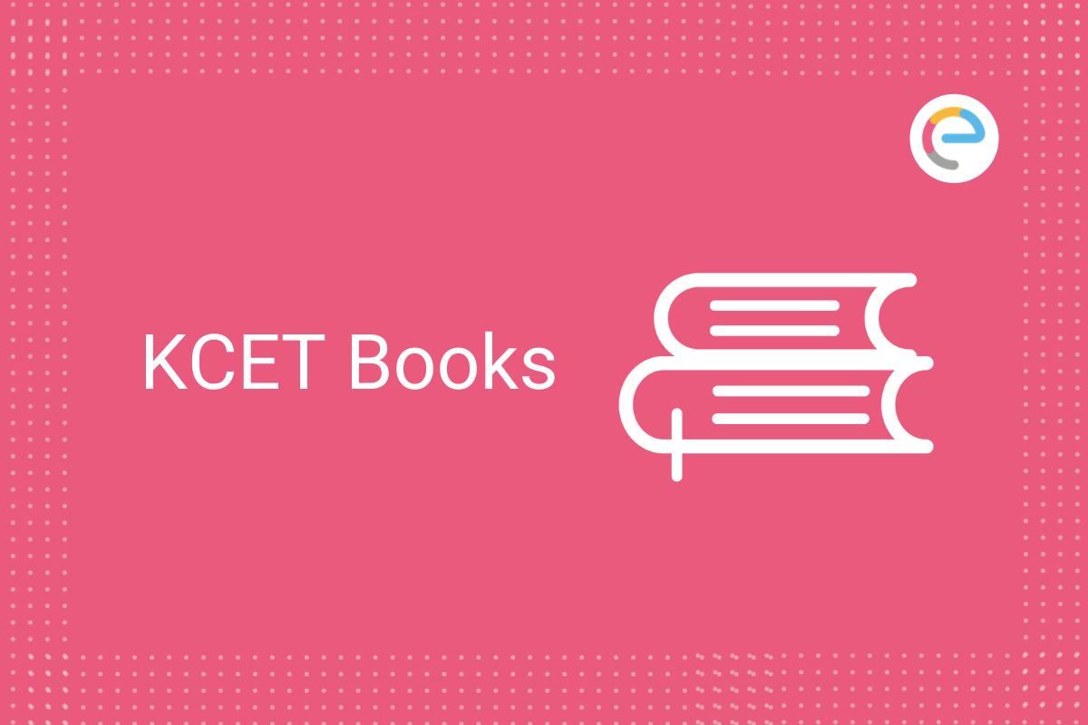KCET Books