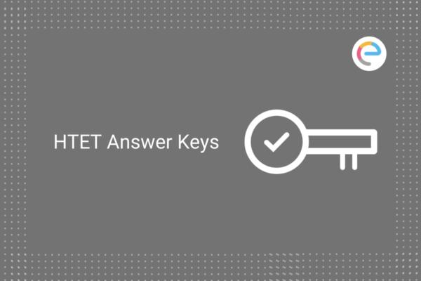 htet-answer-keys