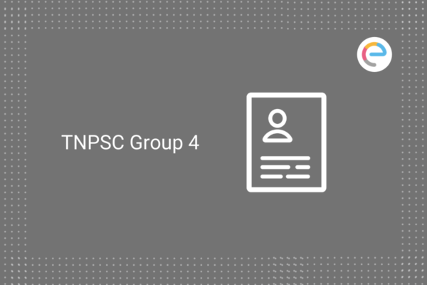 tnpsc-group-4