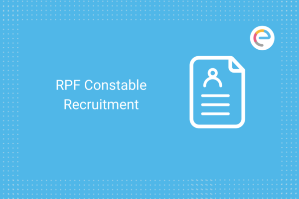 rpf-constable-recruitment
