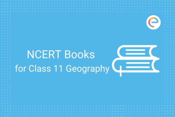 ncert class 11 geography book