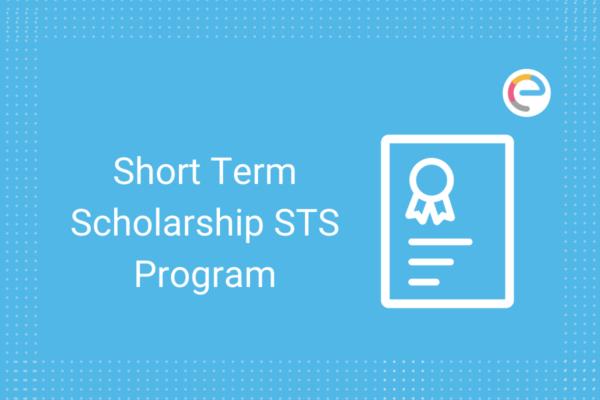 STS Scholarship Embibe