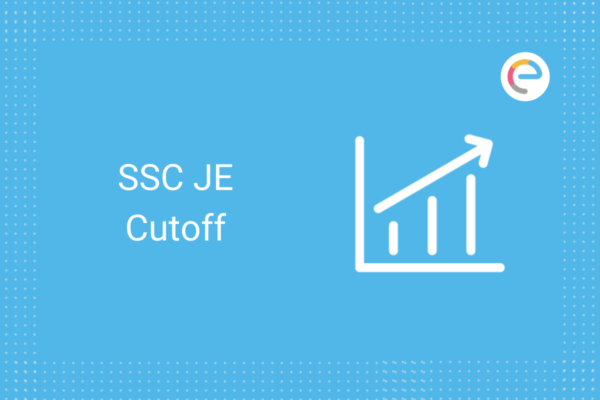 ssc-je-cutoff