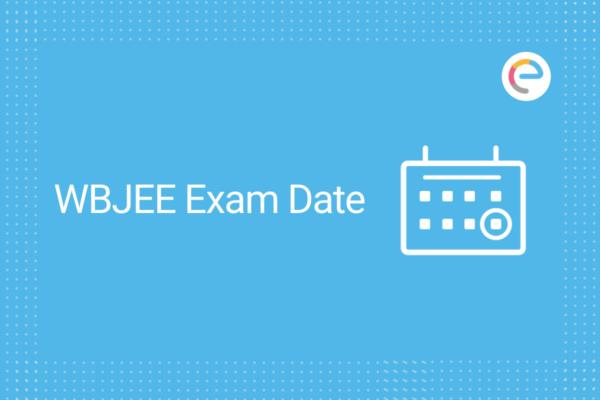 wbjee-exam-date-embibe