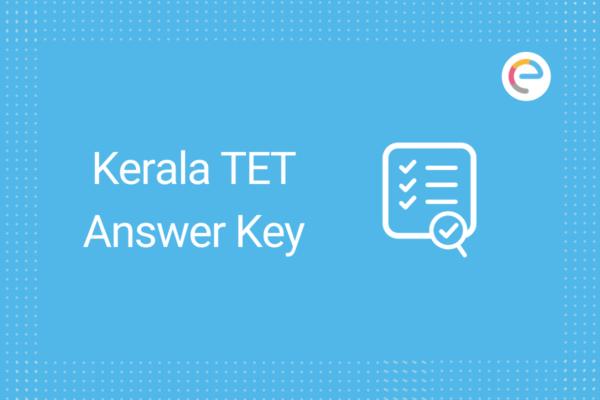 kerala-tet-answer-key-embibe