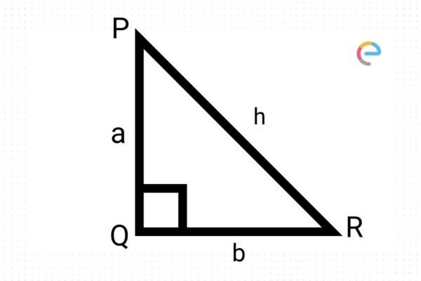 Cos 120 Triangle