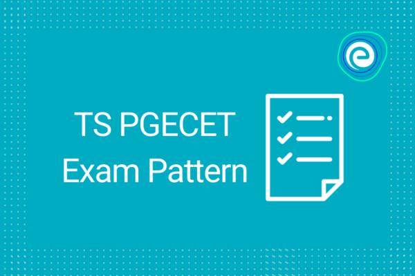 ts-pgecet-exam-pattern-embibe