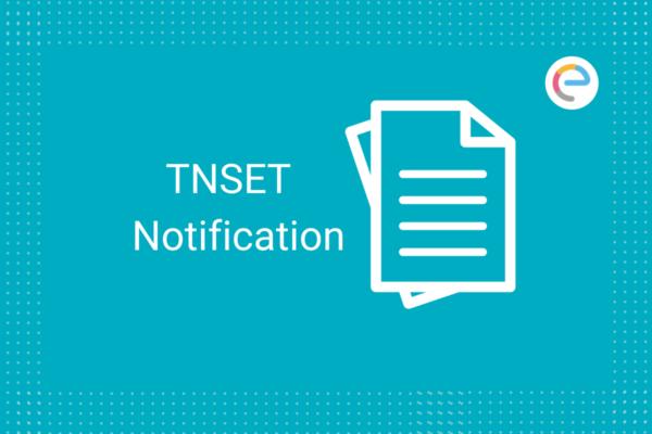 TNSET 2021