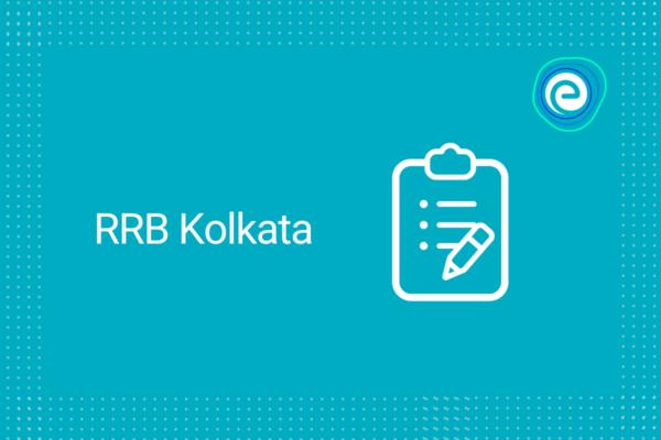 RRB-Kolkata