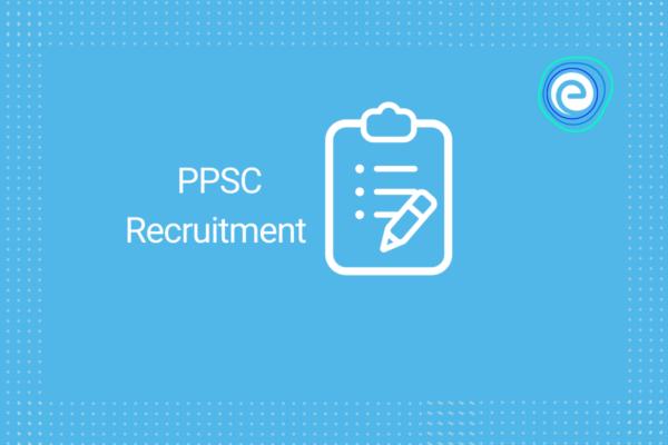 ppsc-recruitment-embibe