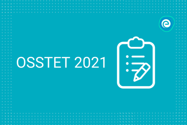 OSSTET 2021