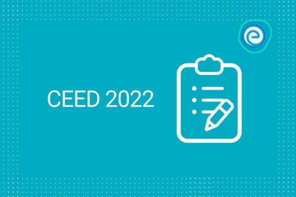 CEED 2022