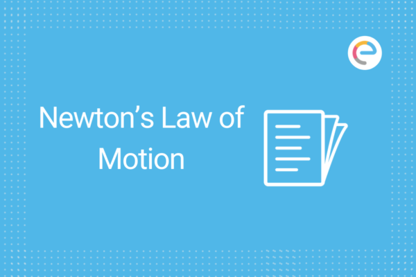 newton's-law-of-motion