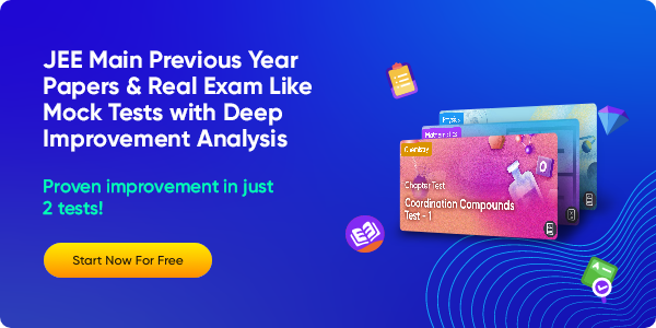 94_JEE Main Previous Year Papers & Real Exam Like Mock Tests with Deep Improvement Analysis