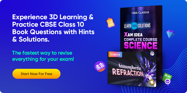 30_Experience 3D Learning & Practice CBSE Class 10 Book Questions with Hints & Solutions.