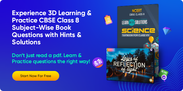 35_Experience 3D Learning & Practice CBSE Class 8 Subject-Wise Book Questions with Hints & Solutions