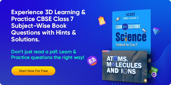 39_Experience 3D Learning & Practice CBSE Class 7 Subject-Wise Book Questions with Hints & Solutions.