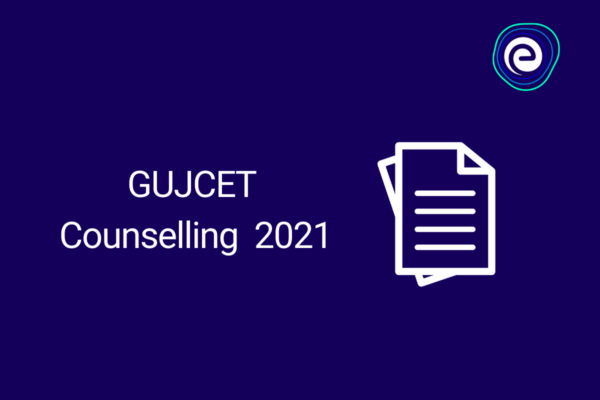 GUJCET Counselling 2021