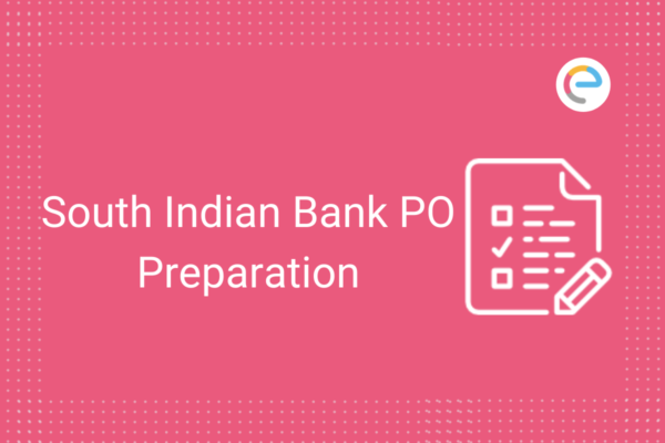 South-Indian-Bank-PO-Preparation