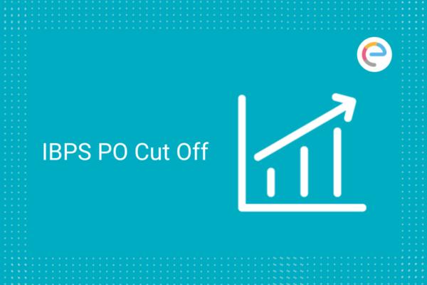 IBPS Cutoff