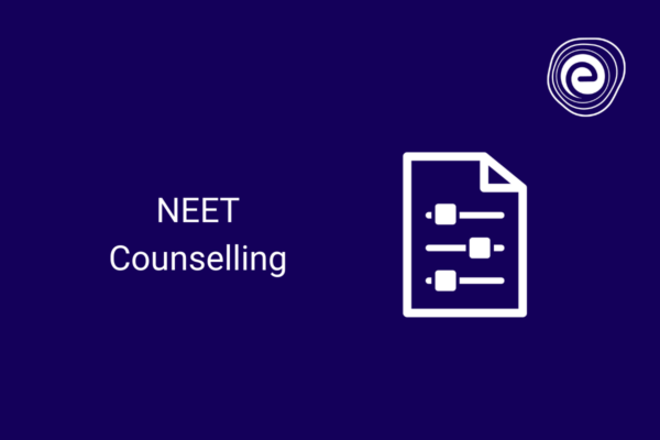 NEET Counselling